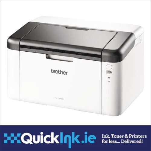 Mono Laser Printer Range