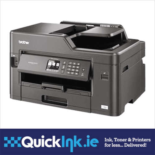 Inkjet Printer Range