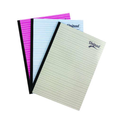 Refill/Writing Pads